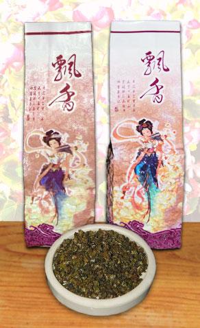 Cha-Nang-Ngam-Beauty-Oolong-bg-3
