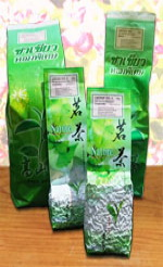 Green-Teas-group-bg