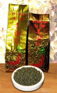 Oolong-Ginseng-Tea-bg-1