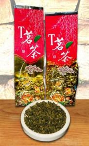 Oolong-No12-bg-2