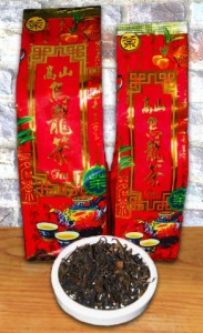 Oolong-leaves-Fanzhi-bg-2