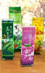 Scented-Teas-Group-sm-bg-1