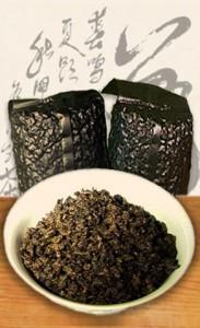 Schwarzer-Tee-Gunpowder-bg-1