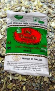 ThaiIceTea_Gree_ProductPic_2_shopformat