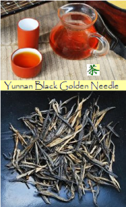 YunnanBlackGoldenNeedle_ProductPic_Final_2