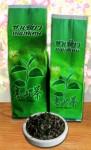 green-teas-leaves-bg