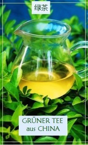 ChineseGreenTeas_categpic_DE-182×300