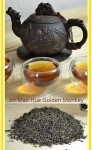 Jin Mao Hue Golden Monkey Fujian Black Tea