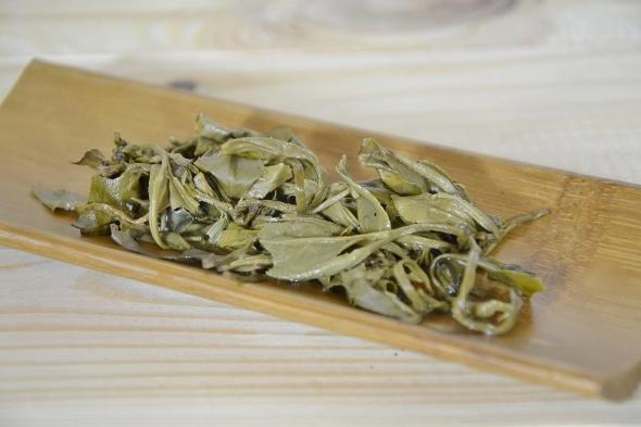 High Grade Jasmine Dragon Pearls Tea from Fuding, Fujian, China