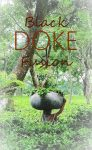 Doke Black Fusion Black Tea